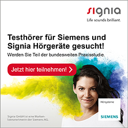Signia_Online-Banner_250 x 250 px